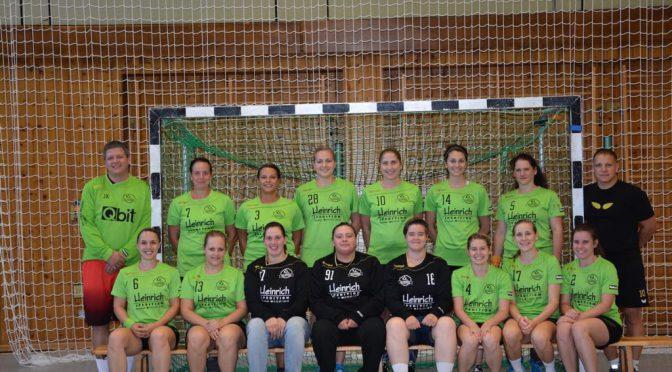 Mannschaftsfoto-Damen-1