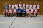2013-HSG-Herren