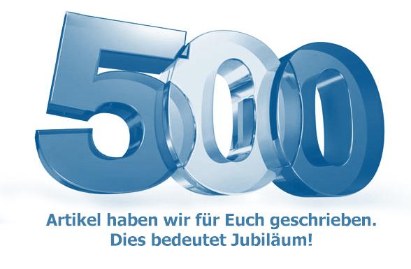 jubi500