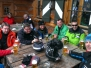 AH-Skifahren 2013 ins Zillertal
