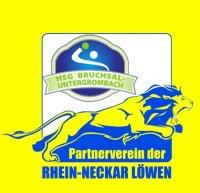 logo_hsgbruchsal_untergrombach